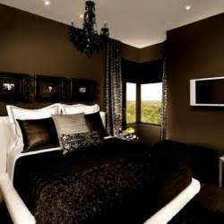 Best Bedroom Colors by Popular Bedroom Colors For Adults Home Decoration Plan