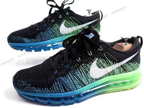 Sepatu Nike Air Mex 113 4 nike fitsole 2 prix