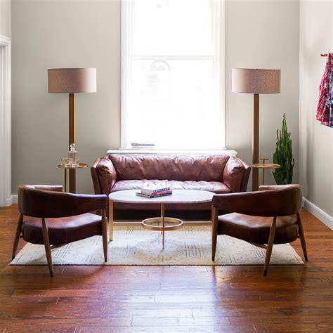 mid century modern interior design designshuffle blog mid century interior design home design
