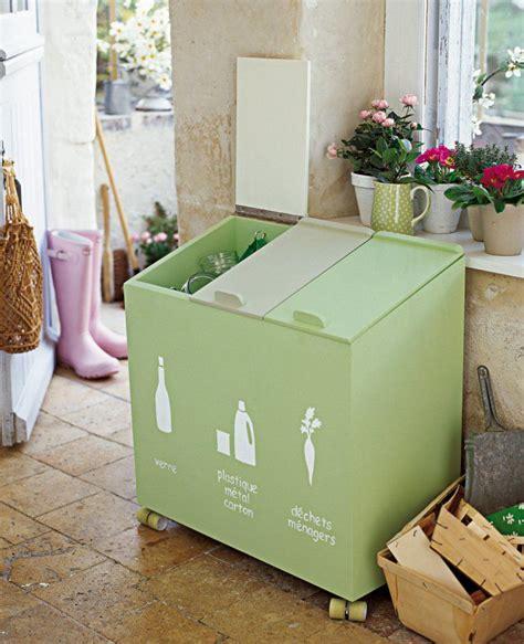sac pour dechets de jardin les 25 meilleures id 233 es de la cat 233 gorie poubelle de tri sur id 233 es de poubelle