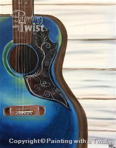 paint with a twist owensboro ky the world s catalog of ideas
