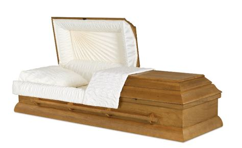 affordable and custom cremation caskets in manhattan nyc