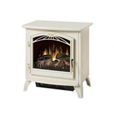 dimplex traditional electric stove 12 best images about electric fires on stove