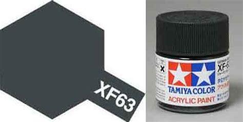 Dijamin Tamiya Enamel Xf 14 J A Grey Gundam Model Kitt Paint xf 63 german grey matt acrylic paint