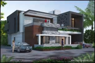 amazing home designs amazing house exterior design photo library minimalisthouse net