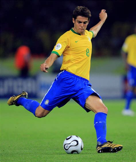 football wallpaper kaka world cup 2010 football gallery
