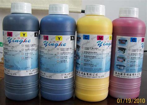 Tinta Mimaki eco solvent ink para mimaki jv33 eco solvent ink para