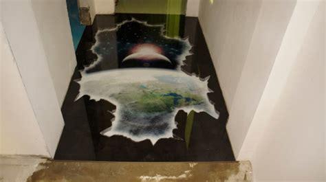 leveling a bathroom floor 3d flooring tips and 3d bathroom floor murals styles