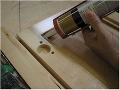 installing glass in kitchen cabinet doors how to install stained glass in a cabinet door gomm