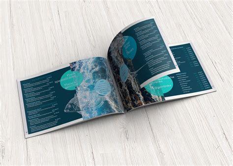 Speisekarten Design Vorlagen Speisekarten Vorlagen F 252 R Designer Und Gastronomen Psd Tutorials De Shop