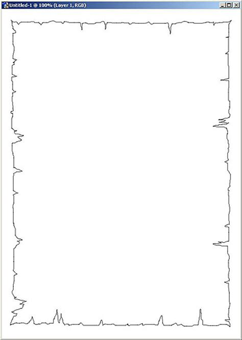 blank pirate map template best photos of printable treasure map outline blank