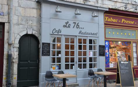Restaurant Rue Des Granges Besançon by Un Nouveau Restaurant Rue Des Granges 224 Besan 231 On Macommune