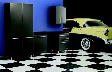best kitchen cabinets reviews best garage cabinets reviews home furniture design