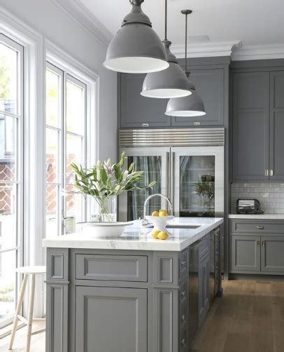 kitchen colors color schemes and designs top 10 kitchen design trends for 2016 kitchen cabinet