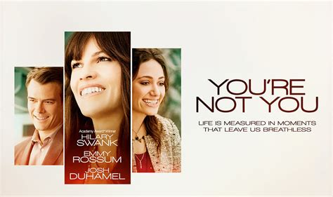 who am i if you re not you books you re not you 2014 psa homepage