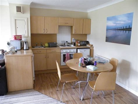 gold apartment gold apartment butlins images frompo