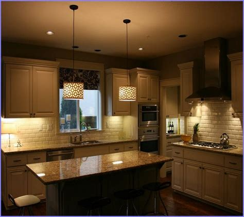 Kitchen Lighting Canada Kitchen Lighting Fixtures Canada Home Design Ideas