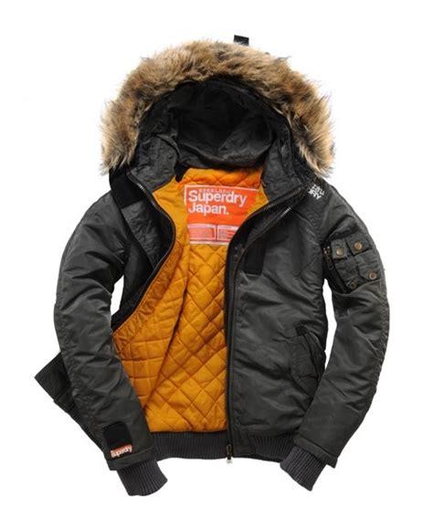 Jaker Hoodie Outerwear Jaket Bomber Hoodie superdry dakota hooded bomber fashion