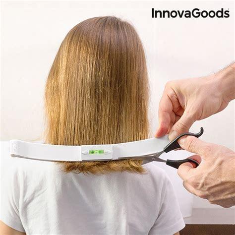 Pour Couper Les Cheveux by Barrettes Pour Couper Les Cheveux La Bulle Tendance