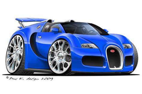 cartoon bugatti sport car cartoon pictures classic car wallpaper hd for