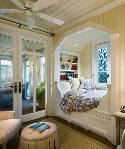 best 25 sleeping nook ideas on pinterest built in bed best 25 sleeping nook ideas on pinterest