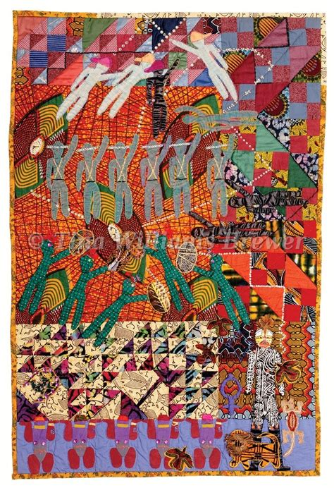 Brewer Quilting by Tina Williams Brewer 187 Quilts
