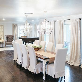 Dining Room Rugs Size Chandeliers For Dining Rooms Design Ideas