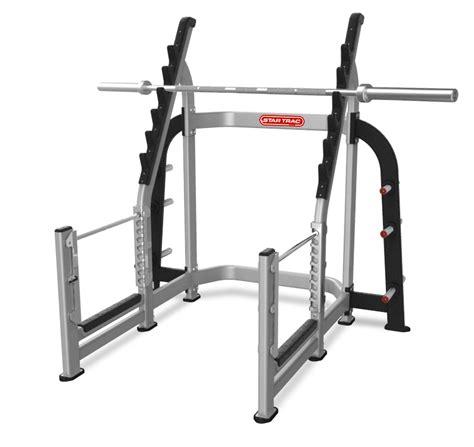 max rack star trac bar weight west side gym page 3 www hardwarezone com sg