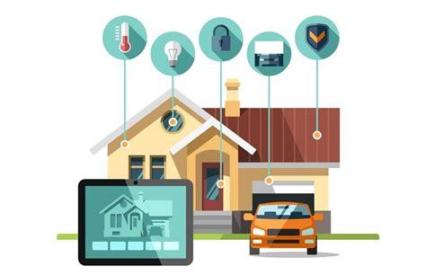 automatizaci 243 n de hogar dom 243 tica centro de ayuda