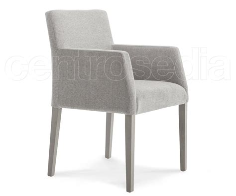 poltrone e poltroncine giulia poltroncina legno imbottito poltroncine e divani
