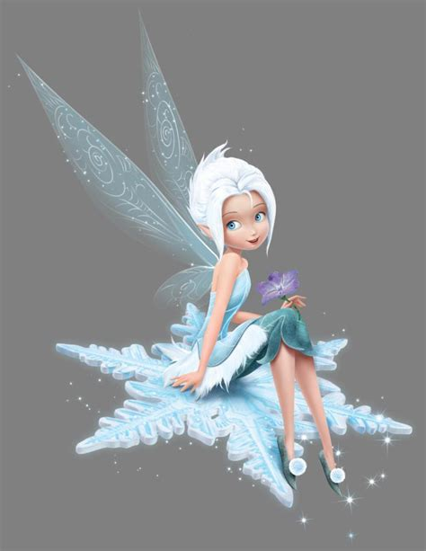 Disney Fairies Tink 1000 images about tinkerbell on disney disney fairies and pan