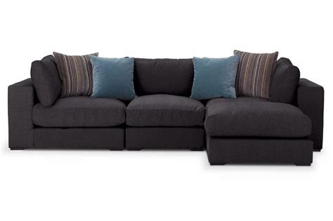 Sectional Sofa Layout Sectional Modular Sofas Modbury Design