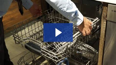 bosch  miele dishwashers reviewsratingsprices