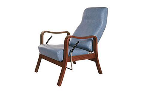 hospital armchairs producten diepeveen revalidatie en verpleeghulpmiddelen