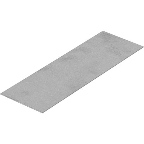 silver sheets for jewelry uk nickel silver sheet sheet metal for jewelry