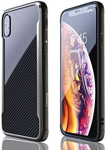 apple iphone xs max gb space gray fully unlocked