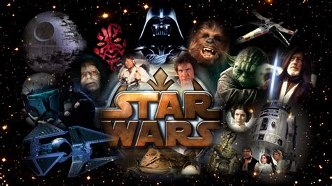 10 star wars games that need to be made by ea   craveonline