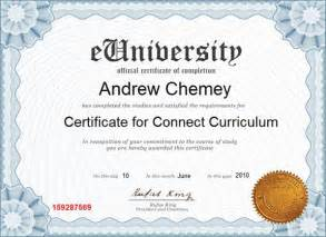Computer Certificate Template Certificate Template Free Download Clip Art Free Clip