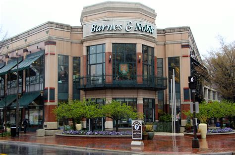 lighting stores bethesda md is barnes and noble open on thanksgiving 100 images