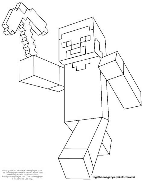 minecraft food coloring pages minecraft kolorowanki do druku togethermagazy
