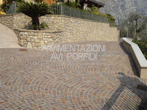 piastrelle per esterni prezzi bassi piastrelle in porfido prezzi in pietra interno di una