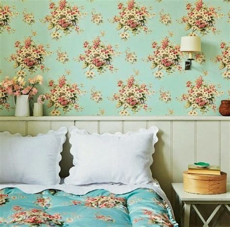 12 Floral Inspired Things To Own by 33 Bedrooms With An Garden Air Decoholic
