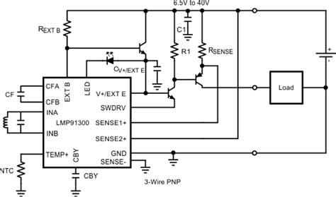 circuit tester lowes wiring diagrams wiring diagram