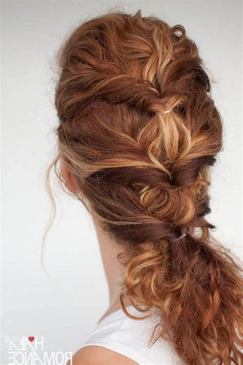 easy and quick work hairstyles 2018 popular quick long hairstyles for work