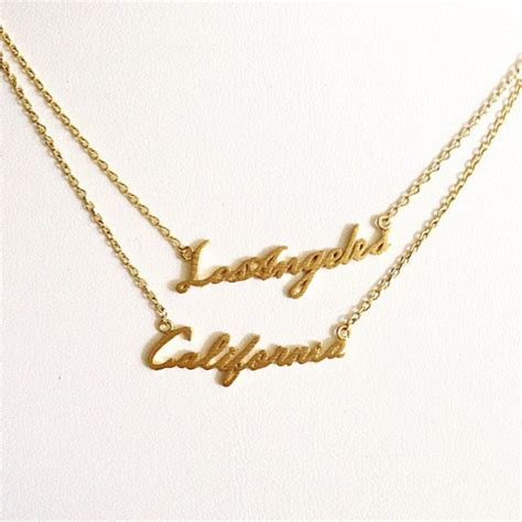 jewelry class los angeles jewels cult jewelry necklace gold gold necklace