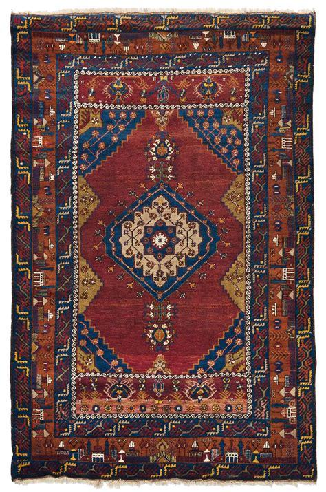 tappeto anatolico tappeto anatolico inizio xx secolo tappeti antichi