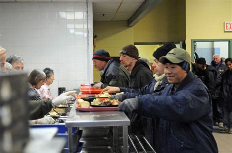 soup kitchen ideas 5 ways to make a big difference in any career 80 000 hours