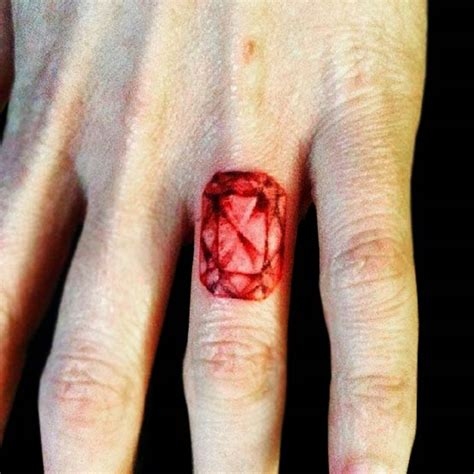 how much do finger tattoos cost ring designs for your cost benefits