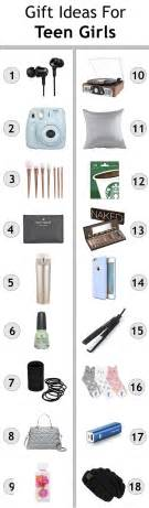 gift ideas teenagers the 25 best gifts ideas on gifts for