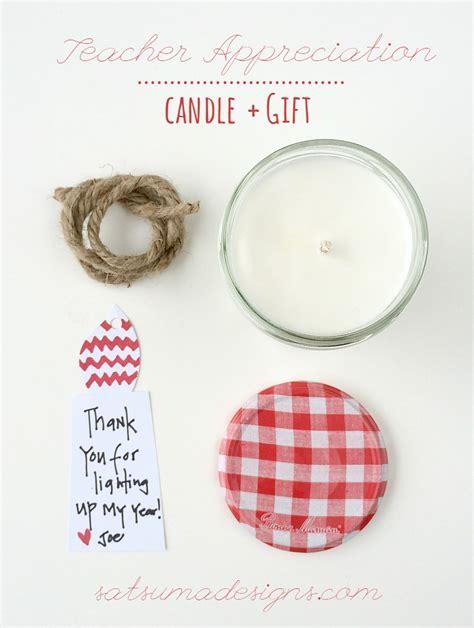 diy appreciation gift gift diy soy candle my suburban kitchen
